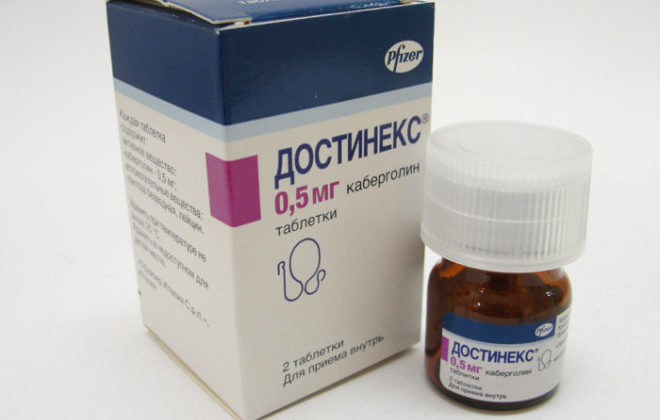 Пролактин — причини підвищення у жінок і наслідки » журнал здоров'я iHealth 4