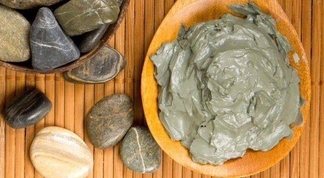 Применение глины при эндометриозе