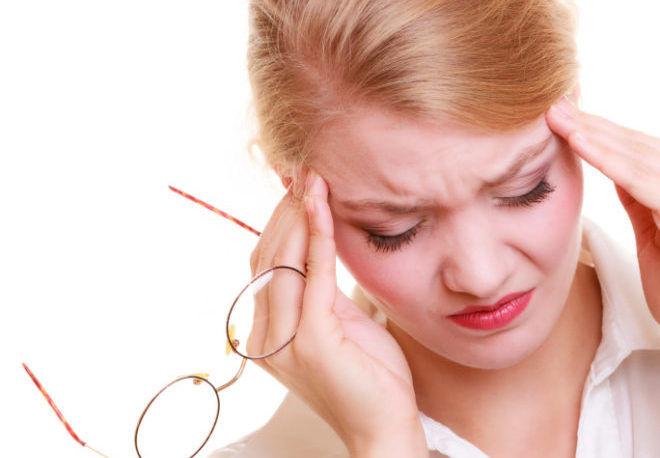 Гормональні препарати для жінок після 40-45 років » журнал здоров'я iHealth 7