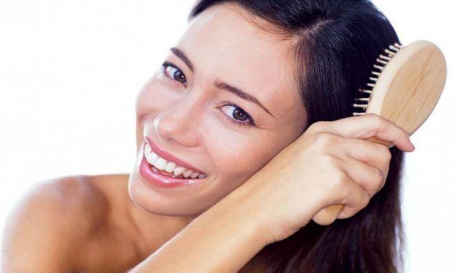 Дигидротестостерон у женщин