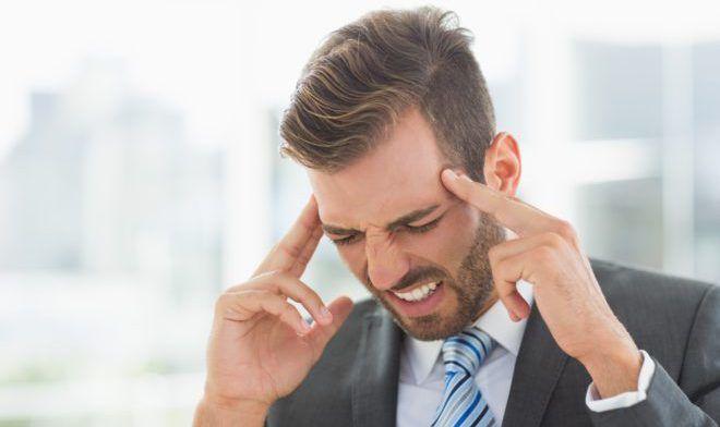 Кіста пінеальної (шишкоподібної) залози головного мозку: симптоми і наслідки » журнал здоров'я iHealth 3
