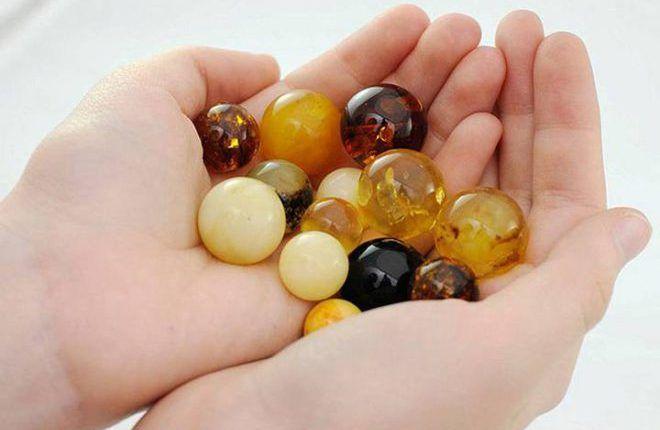 Камни для щитовидной железы