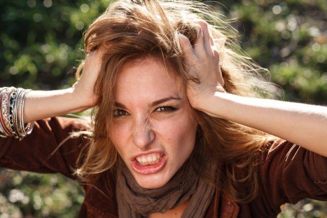 Недостаток и избыток гормонов