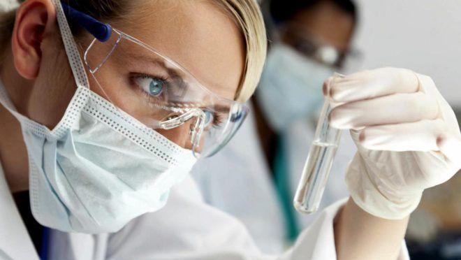 Чи можна здавати аналіз на гормони під час місячних? » журнал здоров'я iHealth 4