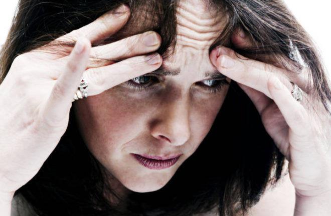Сестринський догляд і спосіб життя при гіпотиреозі » журнал здоров'я iHealth 3
