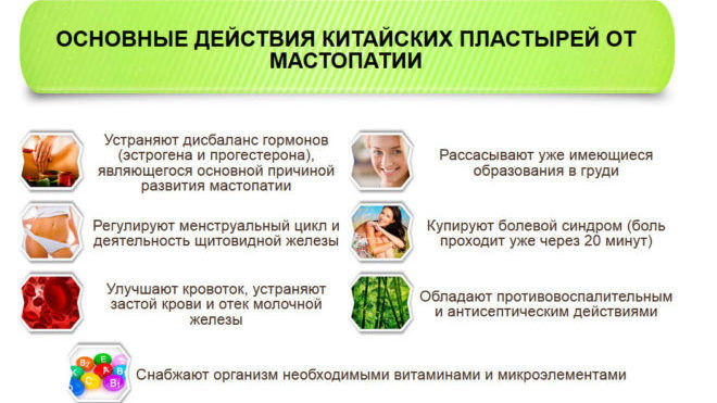 doctors how to fix mastitis