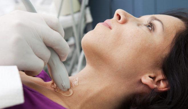 Кіста щитовидної залози: лікування і симптоми » журнал здоров'я iHealth 1
