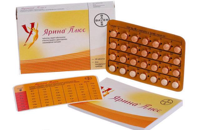 Естроген в таблетках — препарати для жінок містять гормони » журнал здоров'я iHealth 3