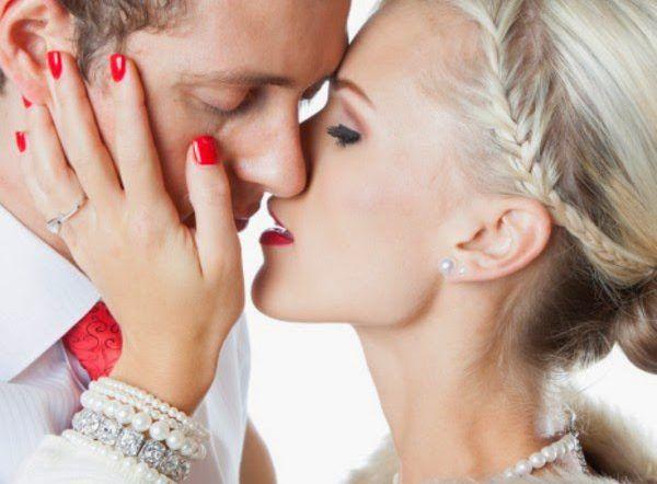 Занятие сексом при эндометриозе