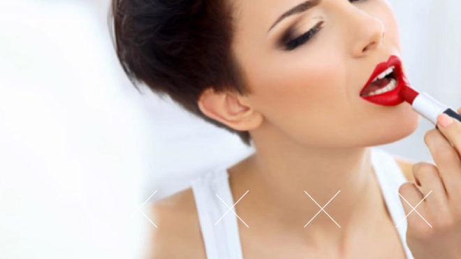 ДГЭА и сексуальное вличение женщины