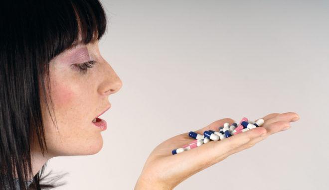 Як схуднути після видалення щитовидної залози » журнал здоров'я iHealth 2