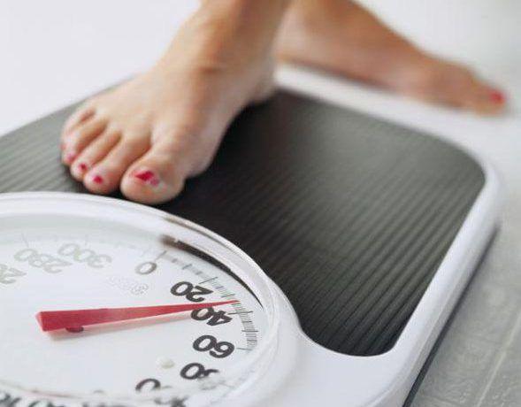 Как не набрать вес при гормональной терапии