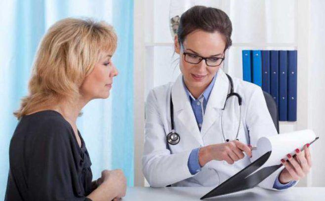 Как забеременеть, если у вас эндометриоз