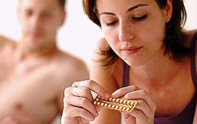 Как забеременеть с помощью гормональных препаратов