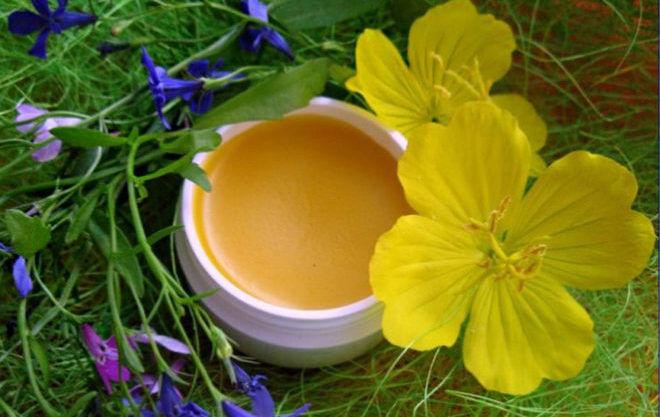 Крема при мастопатии