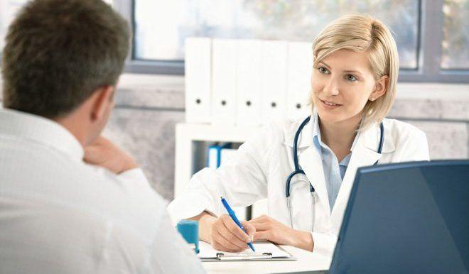 Болезнь Аддисона: что это такое, симптомы и диагностика