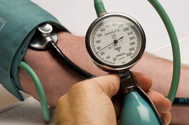 Епінефрин: інструкція по застосуванню, форма випуску » журнал здоров'я iHealth 7