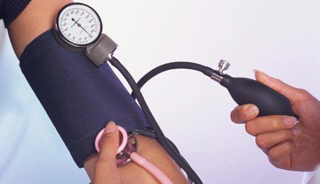 Уменьшить артериальное давление в домашних условиях