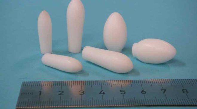 Применение свечей при эндометриозе матки