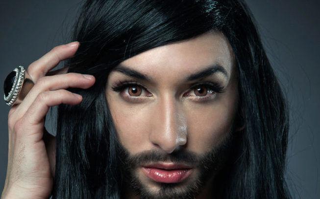 Як проводяться операції транссексуалів