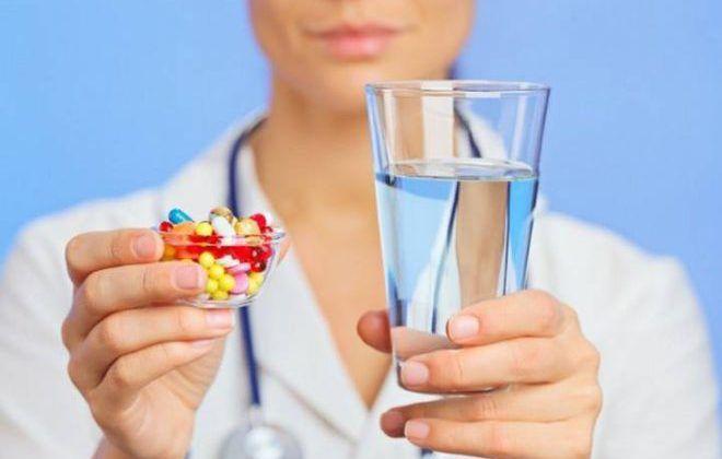 Синтетические аналоги гормонов