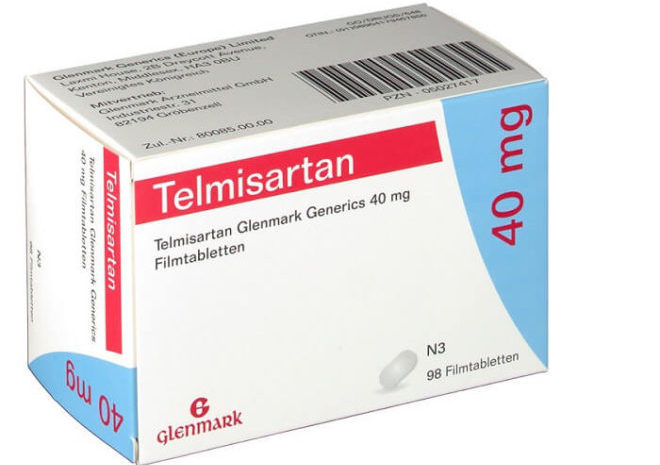 Ivermectin paste dose for humans