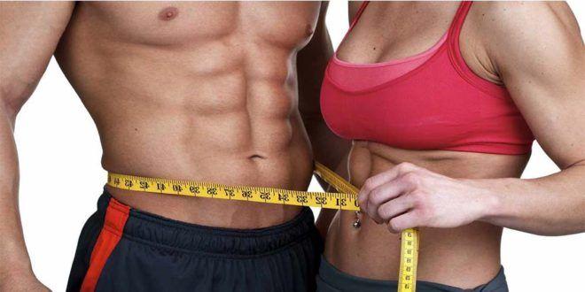 Увеличение мышечной массы