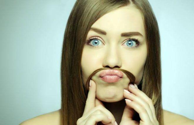 Дефицит тестостерона у женщин