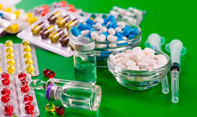 Глюкокортикоиды короткого действия