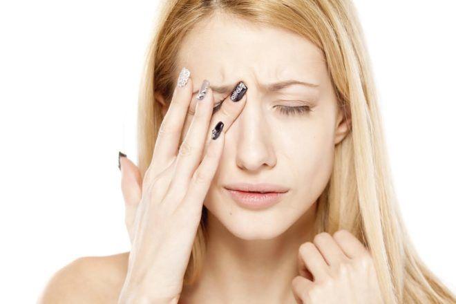 Предменструальный синдром причины, диагностика и лечение