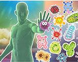 Проверяем свой иммунитет