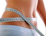 Как понять, склонны ли вы к лишнему весу?