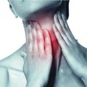 щитовидка1