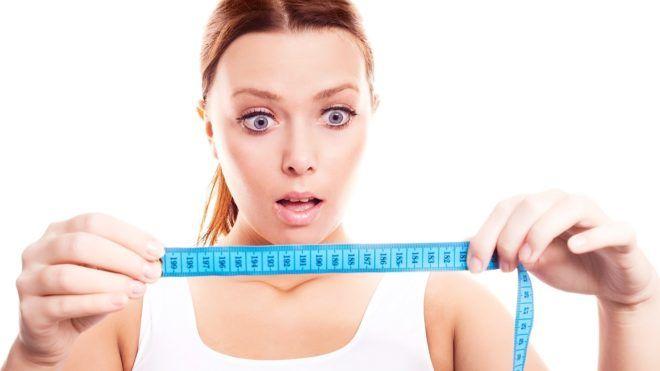 Недостаток орексина приводит к набору лишнего веса