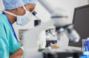 Можно ли считать тиреоглобулин онкомаркером