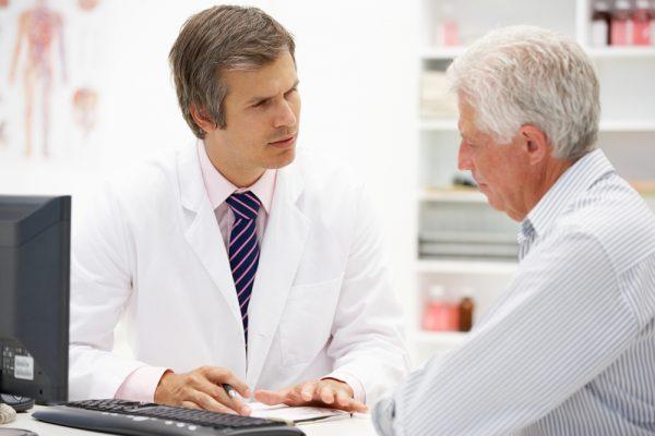 Если Вы заметили у себя ряд симптомов указанных выше, то немедленно обратитесь за помощью к доктору