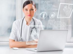 Перед тем как принимать Метипред, обязательно проконсультируйтесь у врача