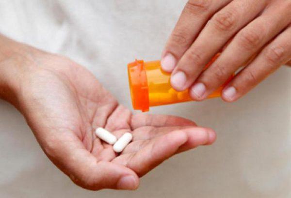 Таблетки серотонина применение