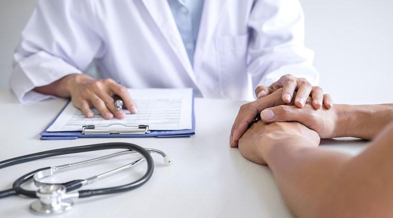Наружная гидроцефалия головного мозга – симптомы и лечение