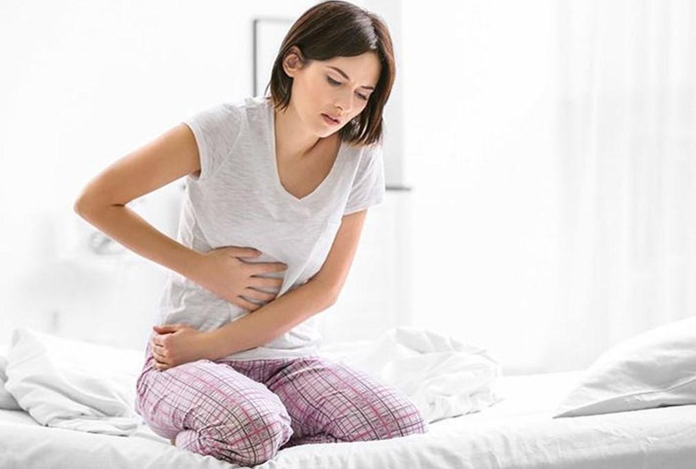 Основные причины и диагностика рака желудка