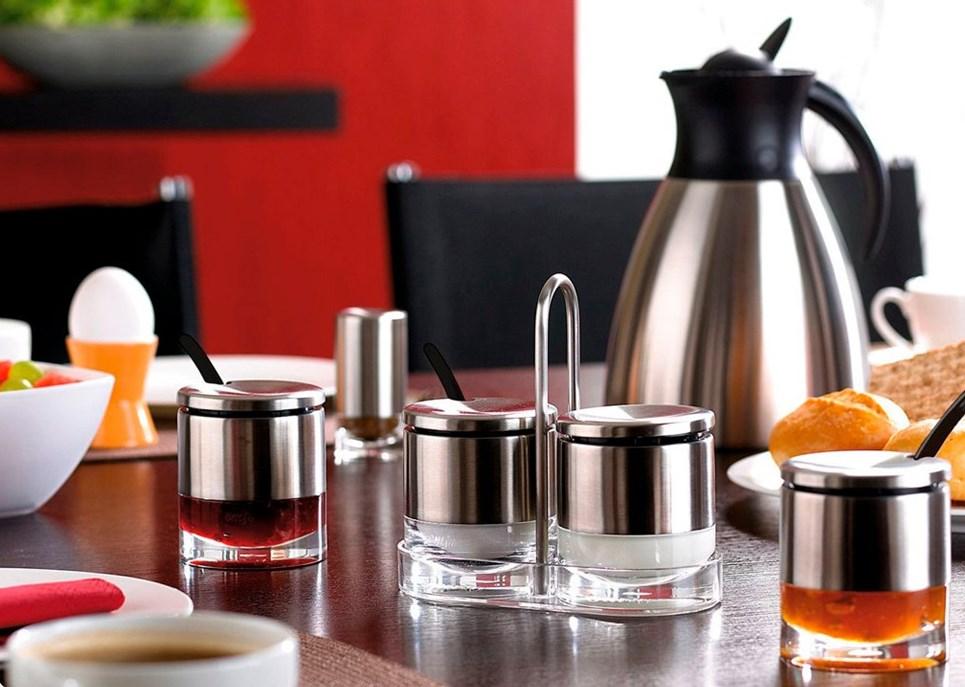 Посуда для чая и кофе: в чем приготовить самые вкусные горячие напитки